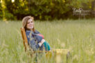 Emily Poston Photography | Fulton Missouri Maternity Photographer