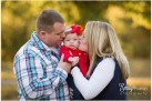 Emily-Poston-Photography-Jefferson-City-Fulton-MO-Newborn-and-Family-Photography_0293.jpg