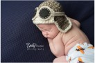 Emily-Poston-Photography-Jefferson-City-Fulton-MO-Newborn-and-Family-Photography_0359.jpg