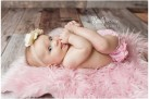 Emily-Poston-Photography-Jefferson-City-Fulton-MO-Newborn-and-Family-Photography_04223.jpg