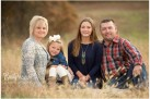 Emily-Poston-Photography-Jefferson-City-Fulton-MO-Newborn-and-Family-Photography_04323.jpg