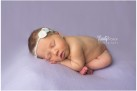 Emily-Poston-Photography-Jefferson-City-Fulton-MO-Newborn-and-Family-Photography_0551.jpg
