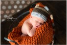 Emily-Poston-Photography-Jefferson-City-Fulton-MO-Newborn-and-Family-Photography_06171.jpg