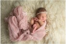 Emily-Poston-Photography-Jefferson-City-Fulton-MO-Newborn-and-Family-Photography_0718.jpg