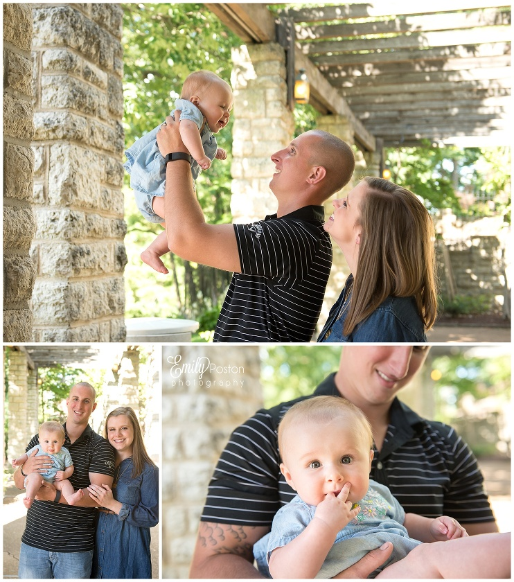 Emily Poston Photography | Jefferson City & Fulton, MO Newborn and Family Photography_0861.jpg