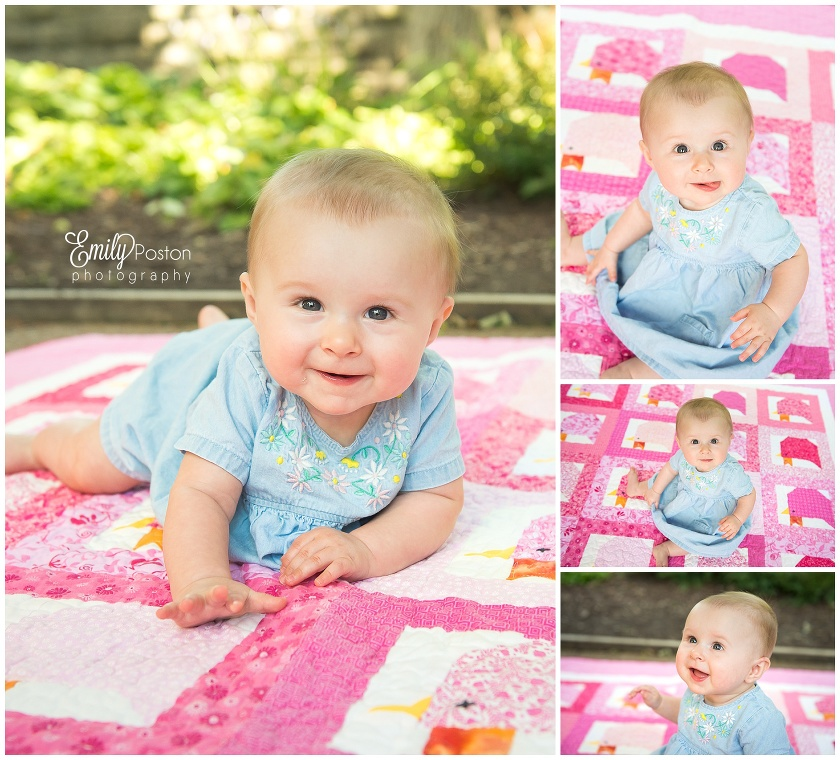 Emily Poston Photography | Jefferson City & Fulton, MO Newborn and Family Photography_0862.jpg