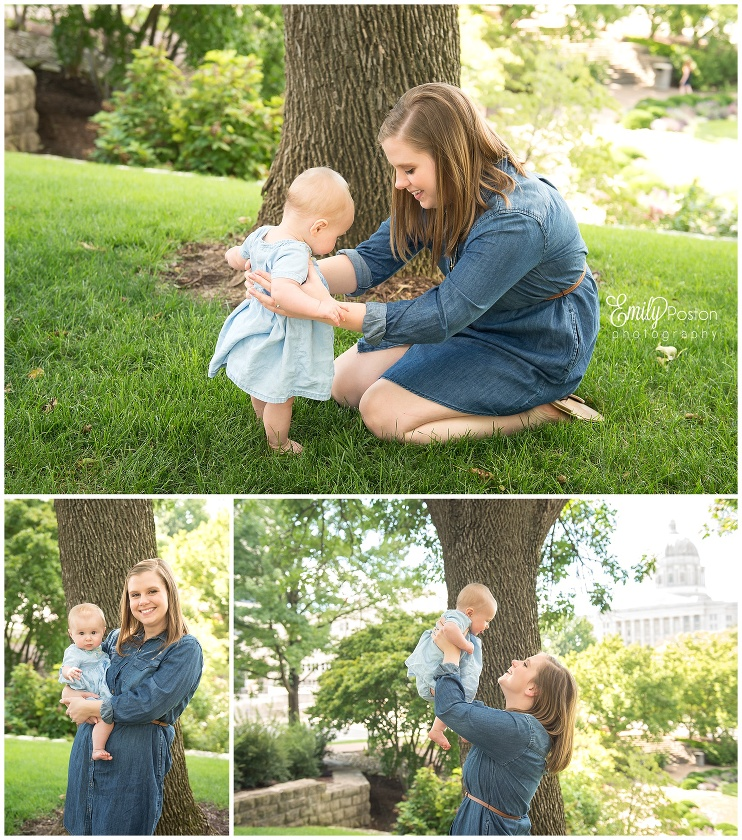 Emily Poston Photography | Jefferson City & Fulton, MO Newborn and Family Photography_0863.jpg