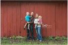 Emily-Poston-Photography-Jefferson-City-Fulton-MO-Newborn-and-Family-Photography_0870.jpg