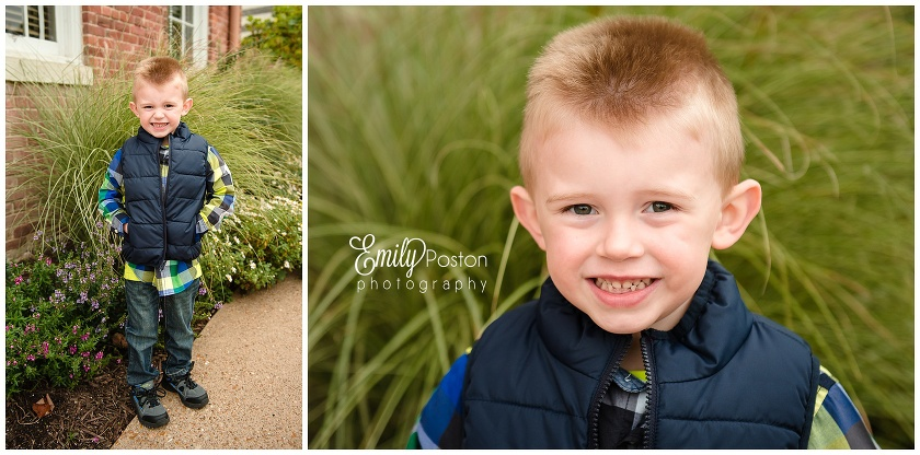 Emily Poston Photography | Jefferson City & Fulton, MO Newborn and Family Photography_0905.jpg