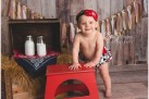 Emily-Poston-Photography-Jefferson-City-Fulton-MO-Newborn-and-Family-Photography_0933.jpg